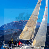 regataBardolino2015-1646