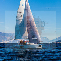 regataBardolino2015-1663