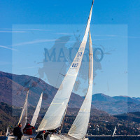 regataBardolino2015-1693