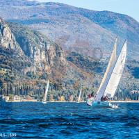 regataBardolino2015-1699