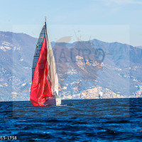 regataBardolino2015-1758