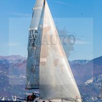 regataBardolino2015-1773