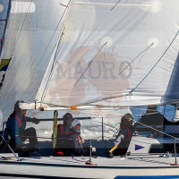 regataBardolino2015-1783