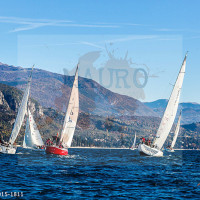 regataBardolino2015-1811