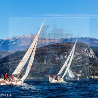 regataBardolino2015-1818