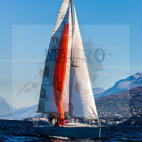 regataBardolino2015-1874