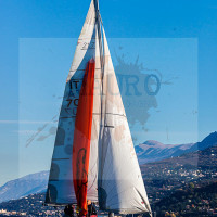 regataBardolino2015-1879