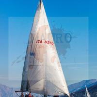 regataBardolino2015-1898