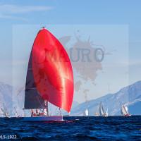 regataBardolino2015-1922