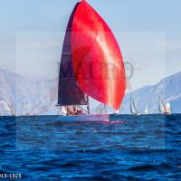 regataBardolino2015-1925