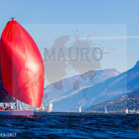 regataBardolino2015-1927