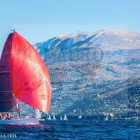 regataBardolino2015-1935
