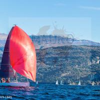 regataBardolino2015-1945