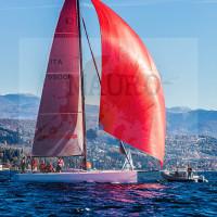 regataBardolino2015-1953