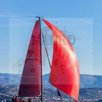 regataBardolino2015-1958