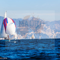 regataBardolino2015-1974