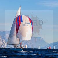 regataBardolino2015-1981