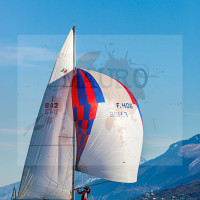 regataBardolino2015-1985