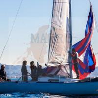 regataBardolino2015-1997
