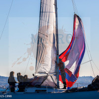 regataBardolino2015-1998