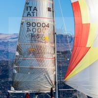 regataBardolino2015-2034