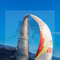 regataBardolino2015-2038