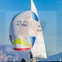 regataBardolino2015-2060