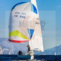 regataBardolino2015-2063