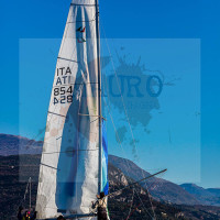 regataBardolino2015-2070