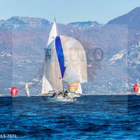 regataBardolino2015-2071