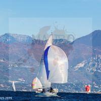 regataBardolino2015-2075