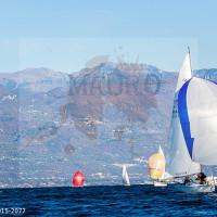 regataBardolino2015-2077
