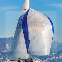 regataBardolino2015-2085