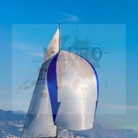 regataBardolino2015-2089