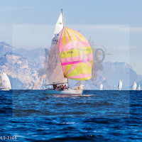 regataBardolino2015-2105