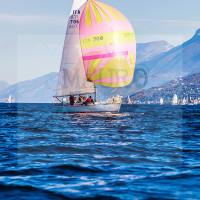 regataBardolino2015-2116