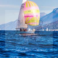 regataBardolino2015-2119