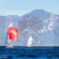 regataBardolino2015-2126