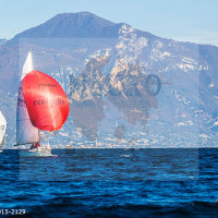 regataBardolino2015-2129