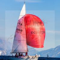 regataBardolino2015-2138