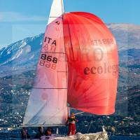 regataBardolino2015-2141