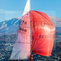regataBardolino2015-2143