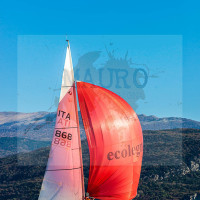 regataBardolino2015-2147