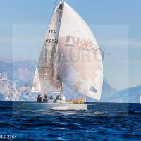 regataBardolino2015-2164