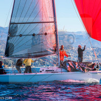 regataBardolino2015-2169