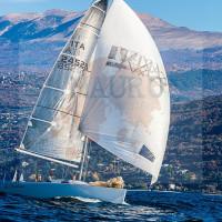 regataBardolino2015-2177