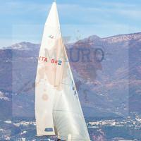 regataBardolino2015-2183