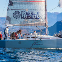 regataBardolino2015-2251
