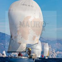 regataBardolino2015-2278