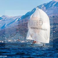regataBardolino2015-2298